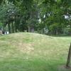 Beattie Park Mound Group