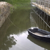 Rolle Canal