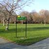 Rovensky Park