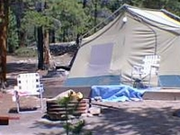 Sugar Loafin Rv And Campground