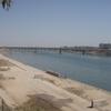 Sabarmati River