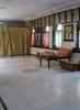 Sabha Mandap