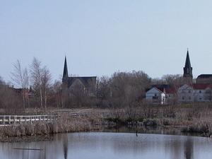 Sackville