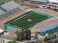 Hornet Stadium