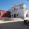 Sacred Art Museum - Nampula Mozambique