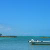 Saddleback Cay