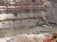 Saddle Horse Canyon Trail