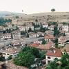 Safranbolu View