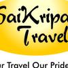 Saikripa Travels