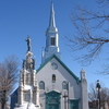 Saint Augustine Church