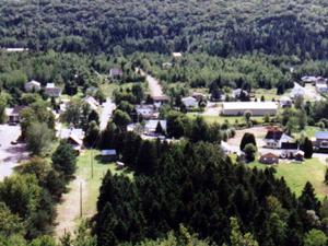 Saint-Élie-de-Caxton
