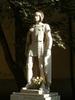 Saint Emeric Statue