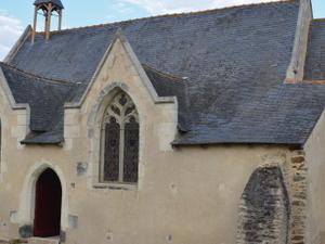 Saint-Julien-de-Concelles