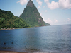 Saint Lucia