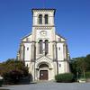 Saint-Martin-d'Heres