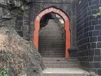 Sajjangad Fort