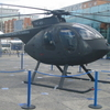 Aviation Exposition