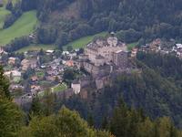 Salzburg State