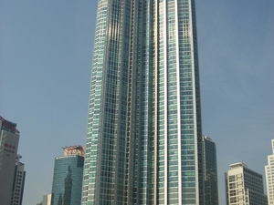 Samsung Tower Palace 3 Tower G