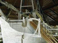Samudra Raksa Museum