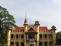 Nakhon Pathom