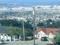 San Bruno
