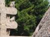 Sanchi Monument