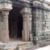 Sanchi Temple 17