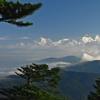 Sandakphu, Darjeeling