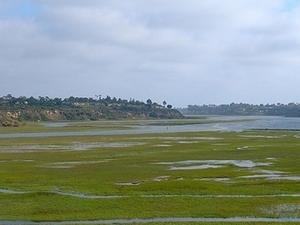 San Diego Creek