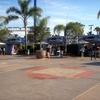 San Diego Sea World