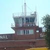 San Fernando Airport