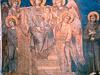 San Francesco Cimabue