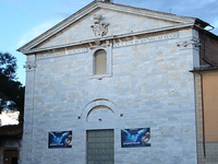 San Francesco