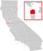 San Francisco County