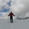 Real Adventure Nepal