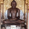 Sanganer - Rajasthan - Mahavir