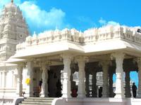 Sanghi Temple