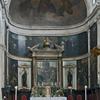 San Giovanni Grisostomo