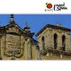 San Hipolito Royal Collegiate Church