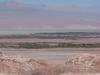 San Pedro De Atacama Town