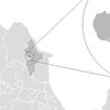 San Pedro Location