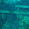 San Pedro Underwater Archaeological Preserve State Park