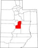 Sanpete County