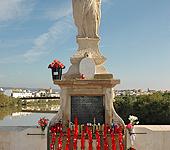 San Rafael Triumphal Monument