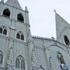 Basilica Of San Sebastian