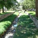 Santa Fe River