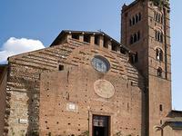 Santa Maria dei Servi Siena