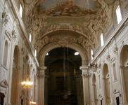 Santa Maria del Carmine, Florence