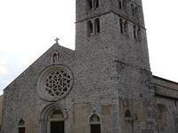 Santa Maria Maggiore, Alatri